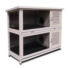 Rabbit Shack Hutch Bespoke Rabbit Hutch Carpentry U0026 Joinery Job In Clapham South
