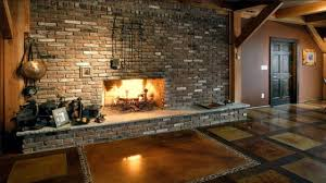 awesome comfortec fireplace parts part 5 welcome to the largest