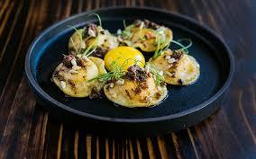 cuisine chambon pubbelly noodle bar s menu urbanologie