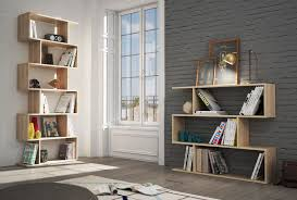 picture collection open back bookcase all can download all guide