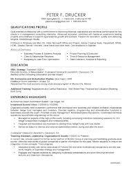 sample harvard essays gallery of harvard law resume sample resume format
