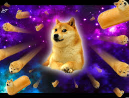 Create Your Own Doge Meme - rmt drafts only post your team here if it s incomplete or are