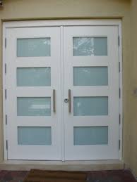 Impact Exterior Doors Entry Doors Custom Mahogany Exterior Entrance Doors Interior
