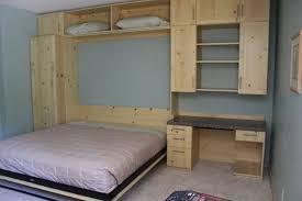 Queen Size Murphy Beds Twin Murphy Beds Bedroom Country Wall Beds Oak Ikea Wall Bed Beds