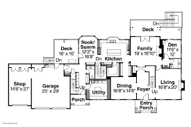 simple colonial house plans colonial house plans beautiful simple colonial house plans small