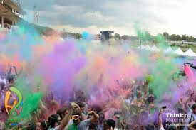 buenos aires holi festival of colours