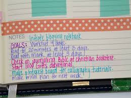 things to do with washi tape how to organize your planner with washi tape southern couture
