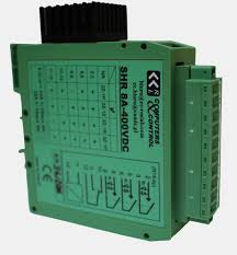 used and surplus electrical relays retail trader from kolkata