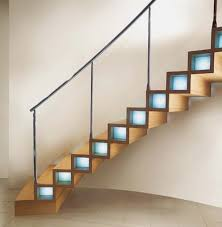 Interior Design Stairs by Staircase Design Home Building Furniture And Interior Design Ideas
