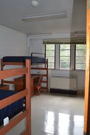 Unlv Dorm Rooms - 33 best massey hall images on pinterest hall dorm room and hall