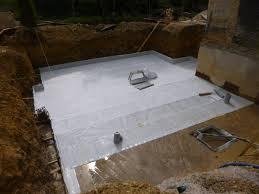Basement Waterproofing Specialists - waterproofing design u0026 installation specialists protectahome