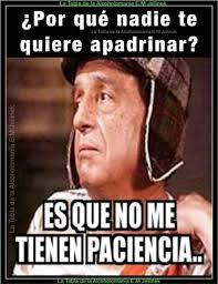 Jesus Alejandro Memes - memes aa 4to y 5to paso home facebook