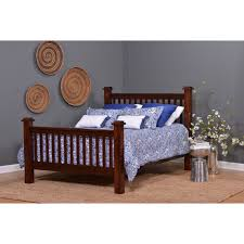 Amish Home Decor Amish Crafted Furniture U2013 Heirloom Quality Home Décor