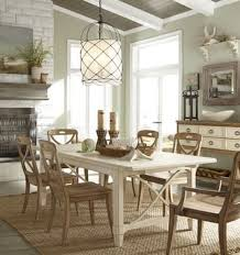 coastal dining room sets coastal dining room theme decor for a maximum calmness and peace