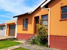 3 bedroom houses for sale 3 bedroom house for sale in haven hills east london eastern cape