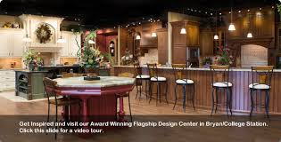 Kitchen Designers Kent Kent Moore Cabinets Home Stunning Kent Kitchen Cabinets Home