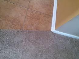 Ctm Laminate Flooring Carpet Repair Ctm