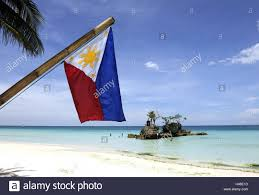 Flag Philippines Picture Flag Of Philippines Stock Photos U0026 Flag Of Philippines Stock