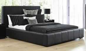 Bed Frames Harvey Norman Drift Bed Frame By Stoke Furniture Harvey Norman New
