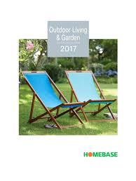 Homebase Garden Homebase Garden U0026 Outdoor Living 2017 12 05 2017 30 06 2017