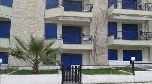 flat 52 sq m for sale in kallithea kassandra halkidiki villas