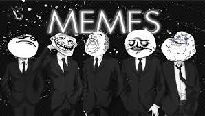 Meme Comic Characters - rage comic characters 2 ps vita wallpaper