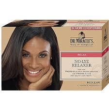 dr miracle hair black africa hair clothing dr miracles no lye hair relaxer