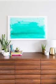 1251 best home decor diy u0027s images on pinterest houston diy