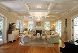 living room stunning living room drywall design ideas ceiling