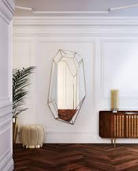 essential home decor furniture bardot armchair in neutral hues midcentury modern