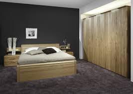 Schlafzimmer Casa Thielemeyer Disselkamp Schlafzimmer 2018 Cadiz Calida