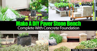 patio pavers how to create a beautiful patio with pavers