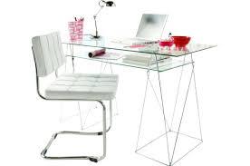 bureaux en verre bureau en verre pas cher bureau en bureaux en verre pas cher