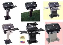 djs dealers distribution of hvac fireplaces u0026 bbq grills for