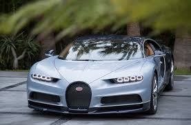 bugatti driving the world u0027s fastest most luxurious supercar u2014 the 3