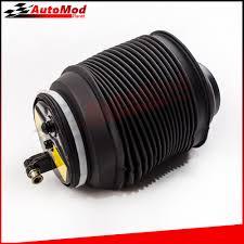 lexus ls430 air suspension problems online buy wholesale toyota air suspension from china toyota air
