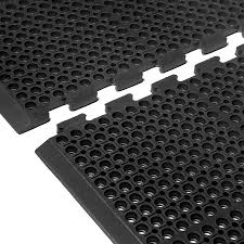 Bar Floor Mats Interlocking Floor Mats Houses Flooring Picture Ideas Blogule