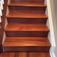 traditional quality hardwood flooring inc 99 photos 98
