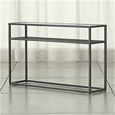8 inch console table small sofa tables 12 deep console table 12 inches deep top design