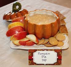 thanksgiving party favor ideas nature thanksgiving party favors ideas thanksgiving ideas
