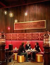 best 25 hurricane bar ideas on pinterest fairmont restaurant