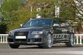 audi rs6 horsepower audi rs6 reviews specs prices top speed