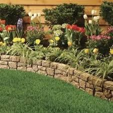 277 best edging yard u0026 garden images on pinterest landscaping