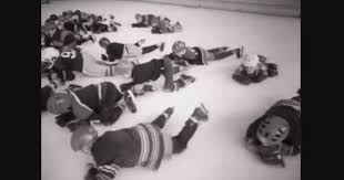 red army u0027 trailer russian hockey team during cold war business