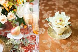 flower delivery washington dc corporate residential toulies en fleur