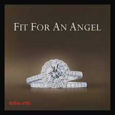 browns wedding rings fresh brown s wedding rings south africa ring model