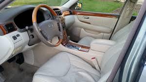 lexus ls430 vin decoder sold 2000 es300 for this 2001 ls430 love this car clublexus