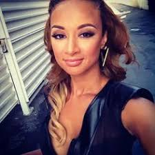 draya michele real hair length ultimate fags draya michelle pinterest hottest models nice