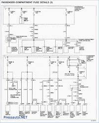 hyundai santa fe fuse diagram 02 santa fe fuse diagram nissan altima wiring harness diagram