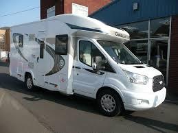 motorhome base vehicles ford transit buyers guide new u0026 used